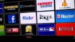 Desmantelan un servicio de 'streaming' pirata más grande que Netflix
