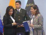 Ecuador contará con un plan de acción contra la trata de personas