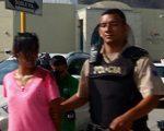 Menor de edad fue amenazado por 25 centavos en Guayaquil