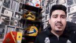 Un youtuber marroquí, condenado a 4 años de cárcel por ofender al rey