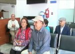 Más de 15 mil jubilados recibieron pagos atrasados