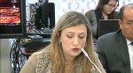 Asamblea analiza reformas a Ley de Comunicación
