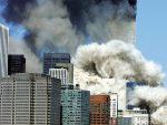 El cáncer, la amenaza que ronda a sobrevivientes del 11 de septiembre