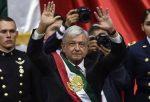 Encuentran 337 cuerpos en fosas clandestinas en México durante el gobierno de López Obrador