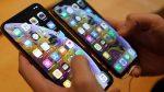 Apple reveló las aplicaciones de iPhone más populares de 2018