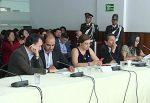 """Juez de caso Espín tiene """"vía libre"""" para continuar con el proceso legal"""