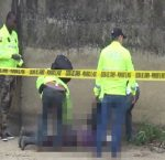 Un hombre murió tras caer a una alcantarilla en la provincia de Los Ríos