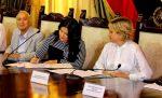 Plan para enfermedades invernales en Guayaquil por el municipio