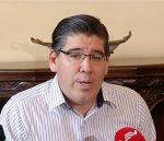 Aclaran incremento en nómina de Municipio de Guayaquil