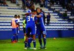 Emelec medirá a Liga de Portoviejo en la Explosión azul
