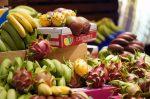 Ecuador presenta sus mejores productos en feria Fruit Logística en Alemania