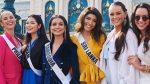 Se anunció un cambio histórico en Miss Universo