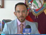 Municipio de Guayaquil reclama IVA