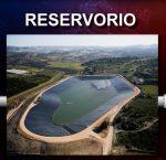 Proyecto de agua potable en Posorja