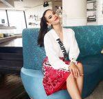 La filipina Catriona Gray es la nueva Miss Universo