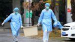 Coronavirus: China pone en cuarentena una tercera ciudad para evitar la propagación de la enfermedad