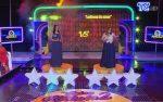 VIDEO | Diana Cavero vs Jéssica Chilán - #LaReinaDeLaRockola2