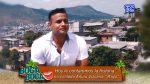 VIDEO   Arturo Vizcarra: La historia de cómo nació 'Rayo'