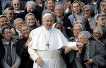 """El Vaticano alarmado por el """"cansancio"""" de las monjas"""