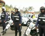 Guayaquil fortalecerá llamadas de emergencia