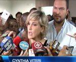 Juez ordenó devolución del IVA a la ciudad de Guayaquil en un plazo de 72 horas