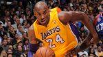VIDEO | Así se despidieron los fanáticos tras la muerte de Kobe Bryant
