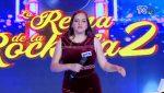 VIDEO | Rita Vicuña - #LaReinaDeLaRockola2