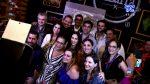 VIDEO | Personalidades ecuatorianas que se unieron para una buena causa