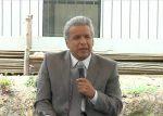 Presidente Moreno expuso beneficios de créditos de vivienda