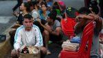 Venezuela | En medio del apagón, intentos de saqueos, la comida se desperdicia y el régimen pide calma