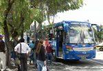 Casi linchan a dos presuntos asaltantes de nacionalidad venezolana en Quito