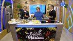 La Sazón de Mariaca - Dulce de maracuyá
