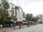 Descartan cerrar la Universidad de Guayaquil