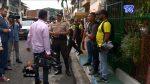 VIDEO | Periodistas son víctimas de asalto en Guayaquil mientras hacían reportaje sobre robos