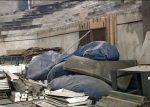 Interventores realizaron recorrido de instalaciones de Fedeguayas