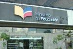 Ministerio de educación activó protocolos para denunciar ataques xenófobos a estudiantes venezolanos