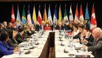 Grupo de Lima se reunirá en Canadá el 4 de febrero para conversaciones sobre Venezuela