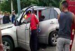 Reconocido artista manabita muere en accidente de tránsito