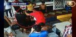 Mujer atacada por su expareja en Balzar, Guayas