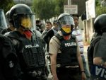 Libertad para policía sentenciado en caso 30S