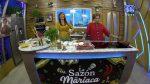 La Sazón de Mariaca - Carne a la mongolía