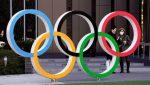VIDEO: Crecen dudas sobre la realización de los Juegos de Tokio