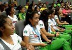 FEF ofrece impulsar fútbol femenino
