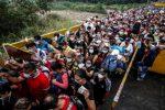 Llegada del coronavirus a Venezuela: ¿Cómo están los hospitales del país?