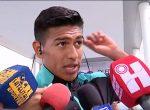Barcelona regresó de Uruguay y piensa en campeonato nacional