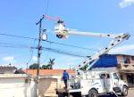 Atención | El servicio de energía eléctrica será de forma ininterrumpida