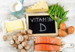 Un estudio asegura que tomar más vitamina D reduce el riesgo de infección por coronavirus