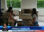 VIDEO: Recomendaciones de actividades para realizar en casa durante la cuarentena