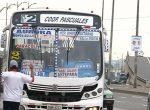 Miles de conductores manejan sin puntos en su licencia
