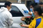 VIDEO | Ciudadanos del cantón Milagro adquieren medicamento que fortalecería el sistema inmunólogico